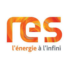 Job Res by Res En France On Twitter