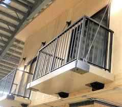 balcony systems u2013 smartlam