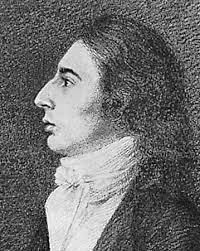 robert southey english author britannica com