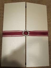 Wedding Invitation Card Sample In 309 Best Wedding Invitations Images On Pinterest Wedding Cards