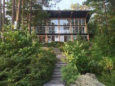 Cottage Rentals Lake Muskoka by Touchstone On Lake Muskoka Resorts And Lodges Muskoka Wedding