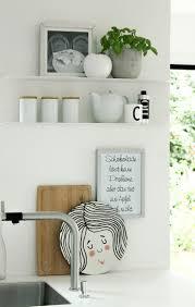 Esszimmerst Le Weiss Kunststoff Die Besten 25 Küche Weiß Grau Ideen Auf Pinterest Weiße Küchen
