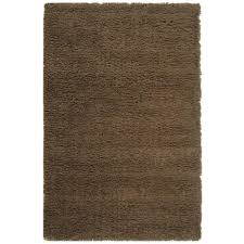Coral Reef Area Rug Nourison Overstock Coral Reef Chocolate 5 Ft X 8 Ft Area Rug