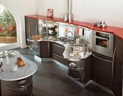 Kitchen Design Software by Contemporary Kitchen Designs 2012