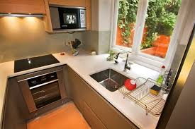 small modern kitchen ideas modern small kitchen home design and decorating