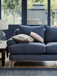 livingroom pics living room furniture living room lewis