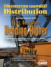 101441 january 2013 by associated equipment distributors issuu