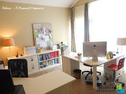 Home Office Pictures by Home Office Organization Ideas A Personal Organizer San Diego