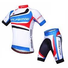 bike clothing top 10 best cycling jerseys in 2017 reviews