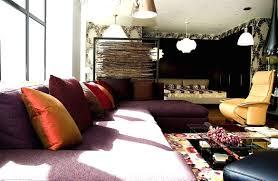 Wohnzimmer Modern Einrichten Bilder Wohnzimmer Modern Einrichten Warme Töne Wunderbar Auf Dekoideen