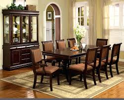 dining room winsome dining room curtains images furniture