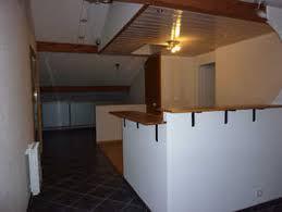 chambre d hote pontcharra immobilier de qualité pontcharra 38530