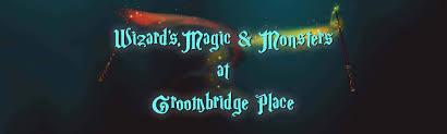 Groombridge Place Floor Plan by Littlebird Wizards Magic U0026 Monsters At Groombridge Place Up