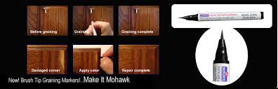Touch Up Kitchen Cabinets How To Touch Up Wood Cabinets U2013 Cabinet Image Idea U2013 Just Another