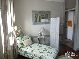 chambre honfleur location honfleur pour vos vacances avec iha particulier