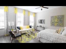 terra house apartments in nashville tn forrent com youtube