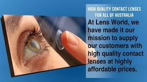 cheap halloween contact lenses uk buy cheap contact lenses online youtube