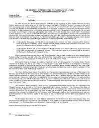 convertible promissory note template 7 promissory note templates