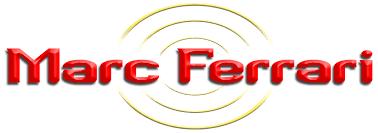 ferrari logo png format u003d1500w