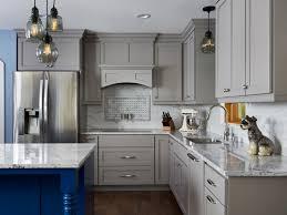 pictures of kitchen design julkowski inc kitchen design gallery julkowski inc