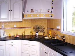cuisine algerie stunning modele de faience algerie photos amazing house design con