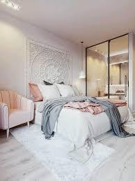Best  Tumblr Rooms Ideas On Pinterest Tumblr Room Decor - Idea for bedrooms