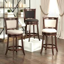bar chairs for kitchen island kitchen stools for island and medium size of bar chair kitchen