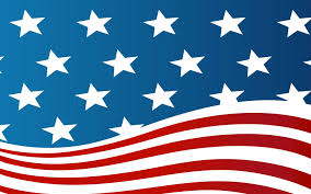 Smerican Flag American Flag Background Download Free Awesome High Resolution