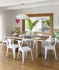 Emejing Dining Room Table Decorating Ideas
