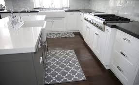 kitchen rug ideas kitchen amazing washable kitchen rug sets gray kitchen rugs and