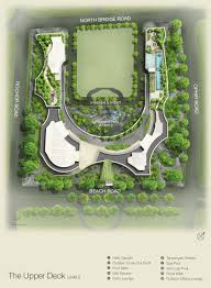 Bugis Junction Floor Plan by Duo Residences Next To Bugis Mrt Integrated Condo And Commercial