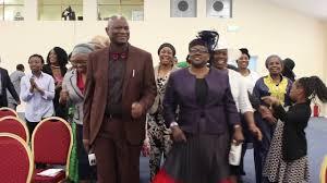 sermon on birthday thanksgiving pastor kunle daniel u0027s 60th birthday thanksgiving youtube