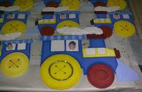 centros de mesa para baby shower countryslovers u0027s blog