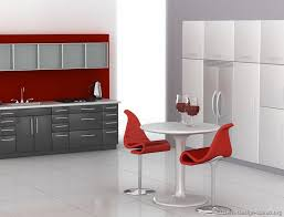 and grey kitchen ideas pictures of kitchens modern gray kitchen cabinets