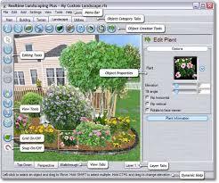 landscape design software landscaping design software outdoor goods