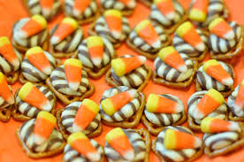 halloween cookies recipes with pictures