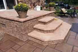 concrete elevated tile decks nj wooden deck overlay nj unique