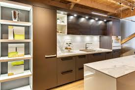 Kitchen Cabinets Oregon Neolith Fm Distributing Modern Kitchen Island Cabinets Angle