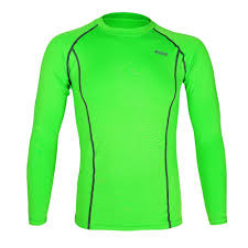 reflective cycling jacket arsuxeo m xxl reflective cycling jacket men sports breathable