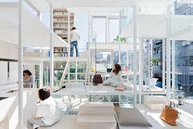 Japanese Home Interior Design by Smart Space Solutions 14 Innovative Japanese Home Interiors