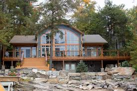 Prefab Cottages Ontario by Viceroy Prefab Homes Ontario Viceroy Diy Home Plans Database