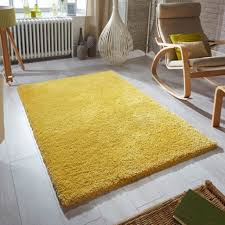 Area Rugs Southwest Design Area Rugs Magnificent Astounding Sloan Mustard Rug Images Design