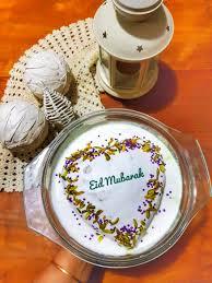 pistachio milk cake u2013 shabosphere