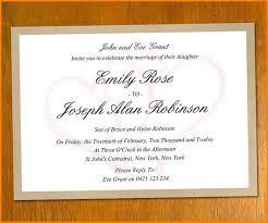 Online Marriage Invitation 10 Online Wedding Invitations Templates Artist Resume