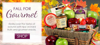 gourmet gift baskets coupon gourmet gift baskets coupon code office depot coupon includes