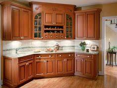 Modern Home Design Kitchen Indian Modular Kitchen Design Ideas - Design for kitchen cabinets