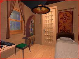 mod the sims tumbleweed house spotted taa004