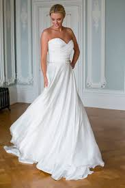 wedding dresses in st louis lovely used wedding dresses st louis mo 13 in plus size wedding