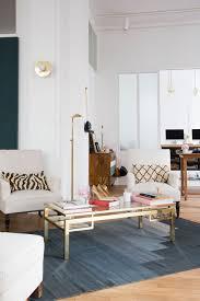 Home Deco by Best 25 L Appartement Sezane Ideas On Pinterest Appartement