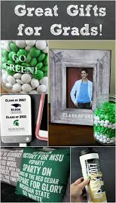 gifts for graduates 349 best graduation images on grad cap graduation